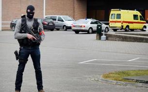 Hamza Attou, le complice d'Abdeslam remis à la France