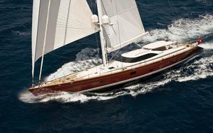 Tour d'horizon des plus beaux bateaux du monde