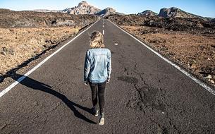 5 blogs de voyages à connaître et à suivre