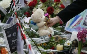 Attentats du 13 novembre : 17 victimes vont porter plainte contre l'État