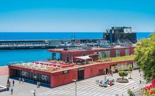 Ronaldo ouvre un hôtel de luxe au Portugal