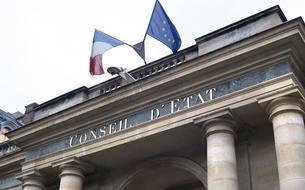 Le Conseil d'Etat suspend un arrêté anti-burkini à Villeneuve-Loubet
