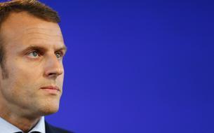 Y a-t-il un phénomène Macron? Autopsie d'une popularité