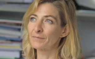 Céline Pina : «La police de la vertu islamiste impose ses normes par la violence»