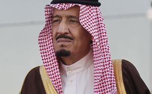 L'Arabie saoudite, en déficit budgétaire, sabre le salaire de ses ministres