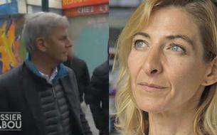 «Dossier tabou» de M6 sur l'islam : irruption du réel et retour des censeurs