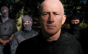 Matthieu Langlois, médecin-chef du Raid: «Ma nuit d'horreur au Bataclan»
