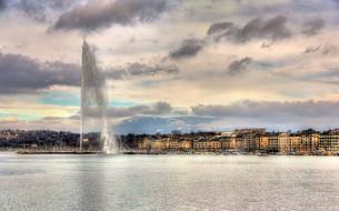 Quatre Français de plus parmi les plus riches résidents suisses