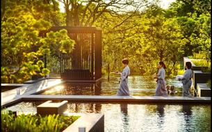 Japon: nos bonnes adresses au coeur du Parc national d'Ise-Shima