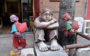 À la découverte de Pékin, entre tradition et avant-garde