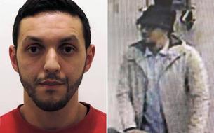 Attentats de Paris : Mohamed Abrini mis en examen par la justice française