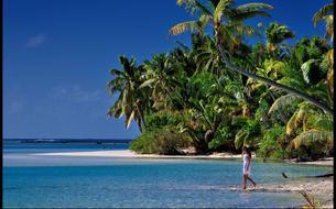 Un site pour échapper aux surcoûts des vacances en solo