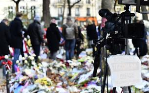 Hollywood prépare un film sur les attentats de Paris du 13 novembre 2015