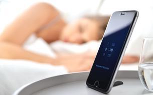 Objets connectés : solutions légères pour sommeil de plomb