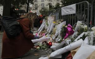 80,3 millions d'euros versés par la France à 4201 victimes d'attentats depuis 2015