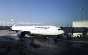 Europe : de nouveaux tarifs plus intéressants pour les abonnés Air France