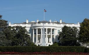 Comment visiter la Maison-Blanche ?
