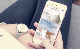 Clean Beauty, l'appli qui détecte les ingrédients dangereux dans les cosmétiques