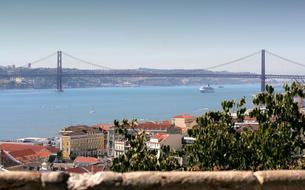 Les meilleures adresses pour découvrir Lisbonne en famille