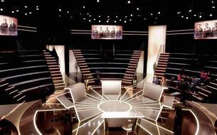 Pourquoi il n'y a que cinq candidats au débat de TF1 ce lundi soir