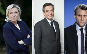 Pour les Français, le futur président n'appliquera pas son programme
