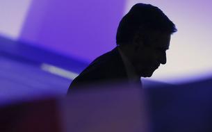 Affaire Fillon : Poutine n'a pas besoin d'«intermédiaire» pour rencontrer des hommes d'affaires