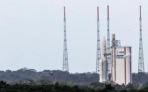 Cazeneuve envoie une mission interministérielle en Guyane