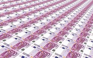 Les banques de l'UE déclarent un quart de leurs bénéfices dans des paradis fiscaux
