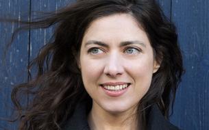 Louise Moaty fait son cirque à Favart