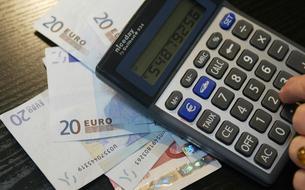 Macron-Le Pen : des baisses d'impôt importantes mais ciblées différemment