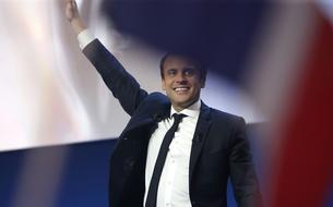 Macron - Le Pen : le choc des programmes économiques