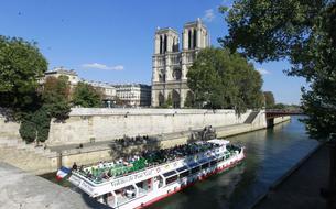 Un Français sur trois va partir en week-end prolongé cette année