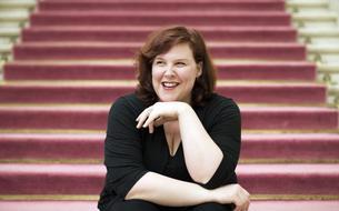 <i>Tous à l'Opéra !</i>, dix ans de popularisation de l'art lyrique