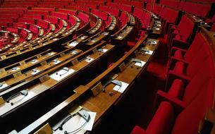 Législatives : près d'un Français sur deux souhaite une cohabitation