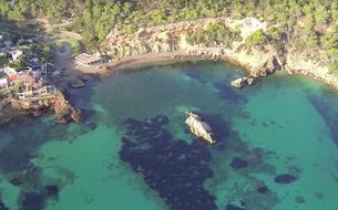 Cinq plages de rêve, sauvages et authentiques