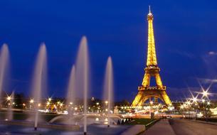 Les monuments de Paris ouvrent leurs portes à la musique classique