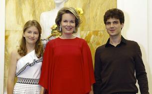 Un violoncelliste français vainqueur du Concours Reine Élisabeth