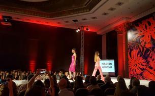 Au Liban, un ambitieux programme pour révéler les jeunes talents