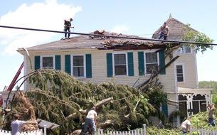 Recovers.org, un site pour anticiper et faire face aux catastrophes