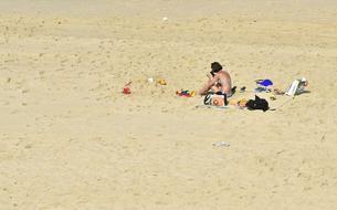 La tendance des vacances déconnectées se développe en France