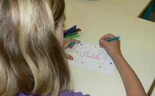 Un programme pour renforcer l'attention des élèves à l'école