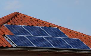 À Toulouse, des citoyens se substituent à EDF pour produire de l'énergie verte