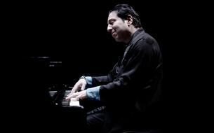 De Chopin à Pierre Henry, le réveil des «Nocturnes»