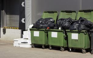 La loi contre le gaspillage se fait 2.0