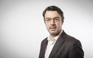 Polémique <i>Charlie Hebdo</i>-Mediapart: «Edwy Plenel a tort sur toute la ligne»