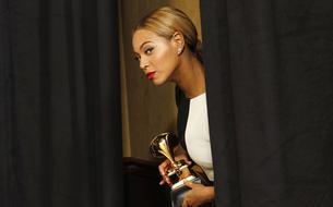 Beyoncé devant Adele et Taylor Swift dans le classement des chanteuses les mieux payées