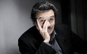 Islamisme, <i>Charlie Hebdo</i> : Edwy Plenel, le procureur au banc des accusés