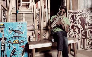 Sénégal: la nouvelle vague