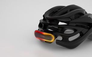 Après les motards, Cosmo Connected lance un feu connecté pour les cyclistes