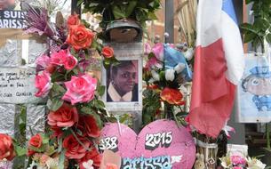 Un hommage en trois temps pour la policière de Montrouge tuée par Amedy Coulibaly